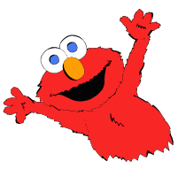 Tickle Me Elmo Economics
