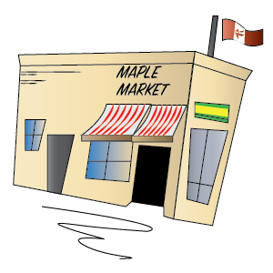 Maple Market: What Is It And Why Would Issuers Or Investors Use It?