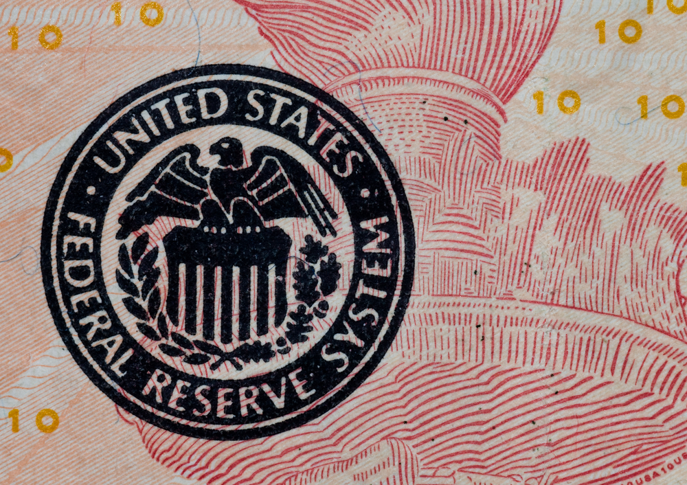 How Can Bond Investors Protect Themselves From The Effects of Rising Interest Rates