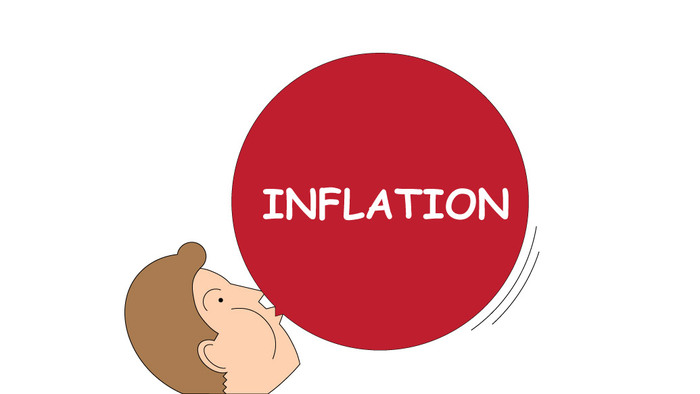 Conceptually Fragile Inflation