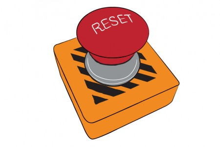 rate Reset Preferred Shares Pic