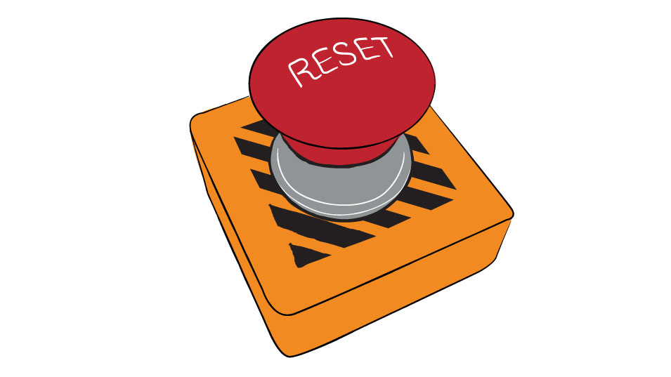 Rate Reset Preferred Shares: Go Fixed or Floating?