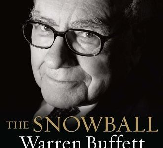 the_snowball