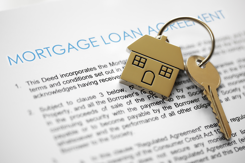 Deciphering Your Mortgage Statement