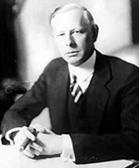 Jesse-Lauriston-Livermore