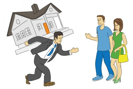 What's-a-Mortgage-Broker-real