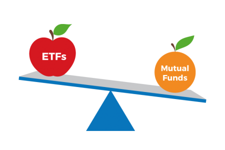 mutualfunds-vs-etfs