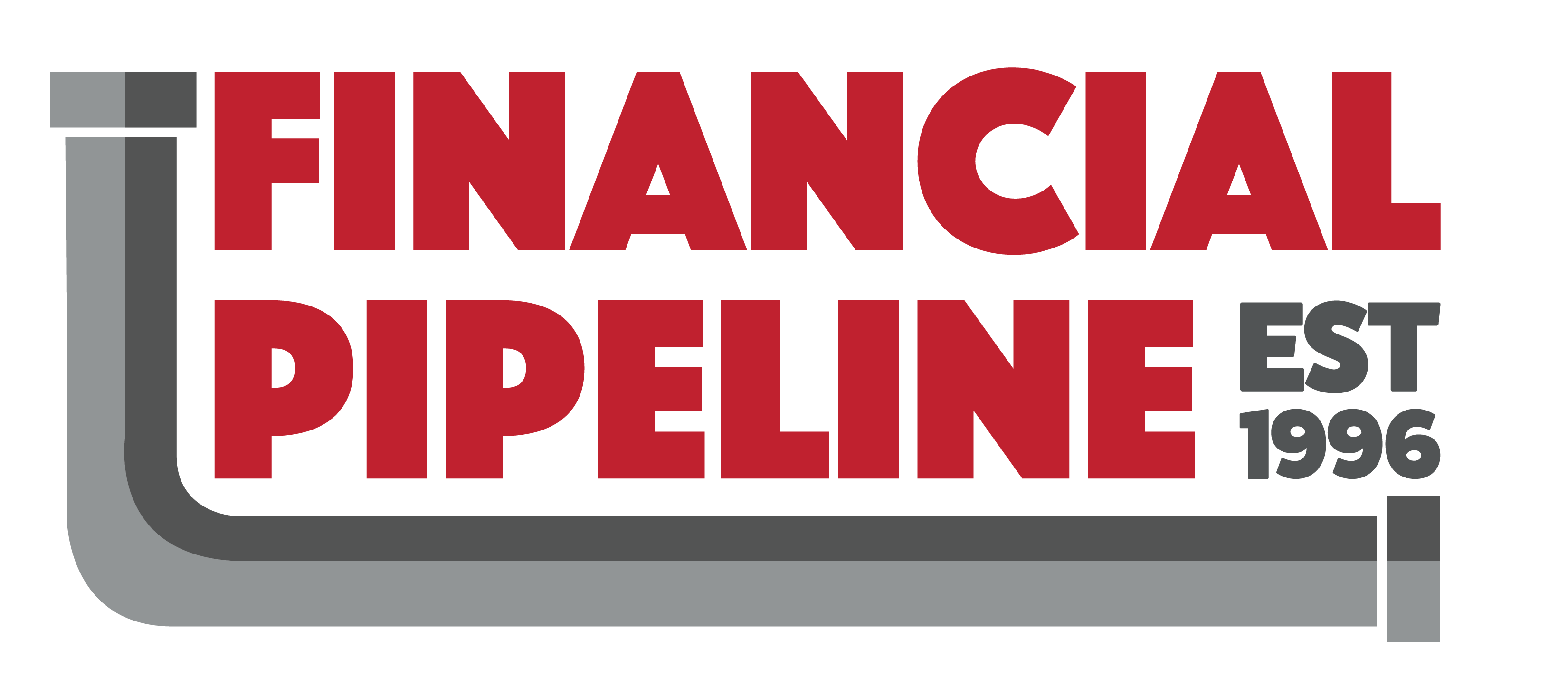 The Financial Pipeline